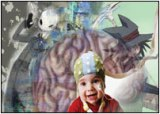 TV & Brain Development in Children