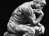 Rethinking Human Nature