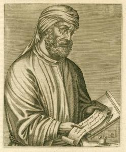 Tertullian - the Dark Bible
