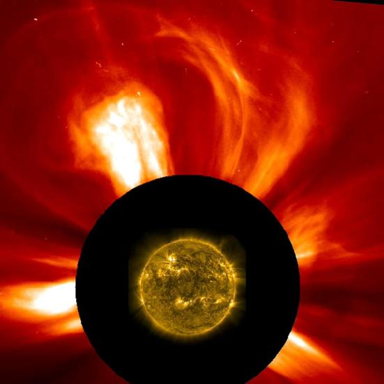 Double-Barreled_Solar_Event