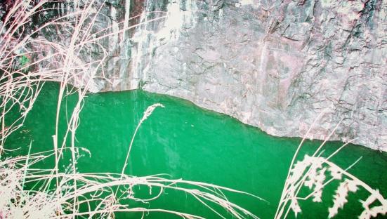 quarry3